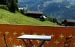 Chalet Monts-Chalet Difaco716_112212.jpg