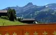 Chalet Monts-Chalet Difaco716_112141.jpg
