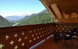 Chalet Monts-Chalet Difaco716_112102.jpg
