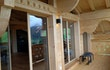 Chalet Monts-Chalet Difaco605_184205.jpg