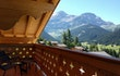 Chalet Monts-Chalet Difaco716_112112.jpg
