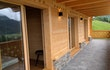 Chalet Monts-Chalet Difaco605_184259.jpg