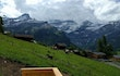 Chalet Monts-Chalet Difaco603_114757.jpg