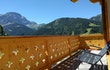 Chalet Monts-Chalet Difaco716_112601.jpg