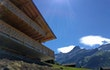 Chalet Monts-Chalet Difaco716_114357.jpg