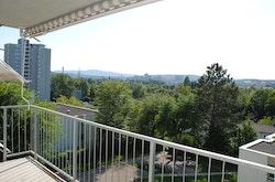 Balkon / balcony