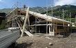 Rénovation Diablerets DifacoDSC03554.jpg