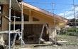 Rénovation Diablerets DifacoDSC04371.jpg