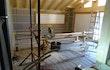 Rénovation Diablerets DifacoDSC04454.jpg
