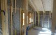 Rénovation Diablerets DifacoDSC04900.jpg