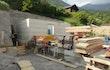 Maçonnerie Murs Difaco Construction Diablerets (2).JPG