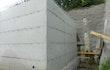 Maçonnerie Murs Difaco Construction Diablerets (3).JPG