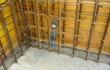 Armature Murs Difaco Construction Corbeyrier (2).JPG