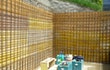 Armature Murs Difaco Construction Corbeyrier (3).JPG