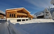 Rénovation Chalet Diablerets (2).JPG