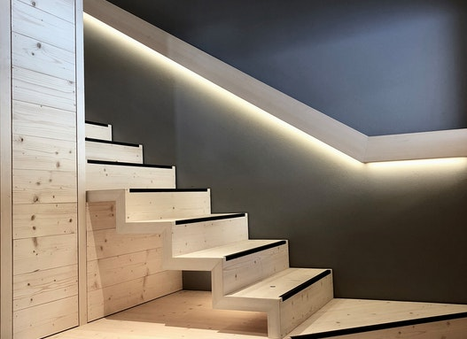 Difaco sasset 6 lot 3 escalier 2.jpg