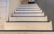Difaco sasset 6 lot 3  escalier WEB.jpg