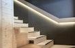 Difaco sasset 6 lot 3 escalier 2 WEB.jpg