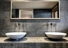 Difaco sasset 6 lot 3 salle de bain parents 2 WEB.jpg