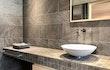 Difaco sasset 6 lot 3 salle de bain parents WEB.jpg