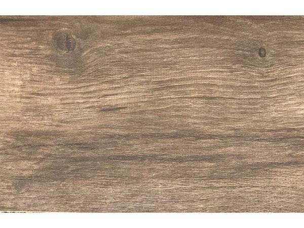 Keramikplatten in Holzoptik