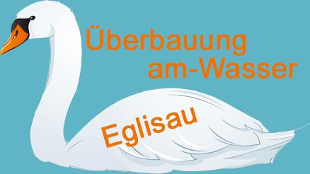 Logo_schwan.jpg