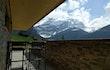 Location Monts Chalet Difaco Les Diablerets (3).jpg