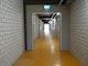 Korridor 1. OG