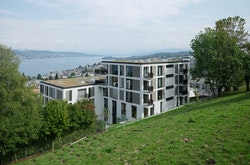 © Bilder Andrea Helbling, Zürich