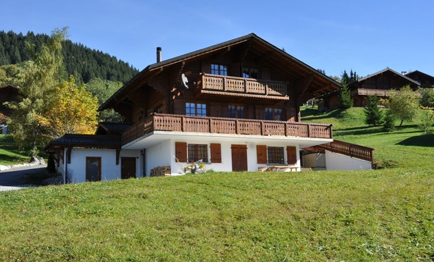 Chalet Zoé Difaco Diablerets location (47).JPG