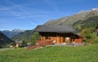 Chalet Zoé Difaco Diablerets location (48).JPG