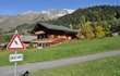 Chalet Zoé Difaco Diablerets location (49).JPG
