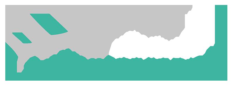 Zukunftsfabrik Münchwilen Thurgau