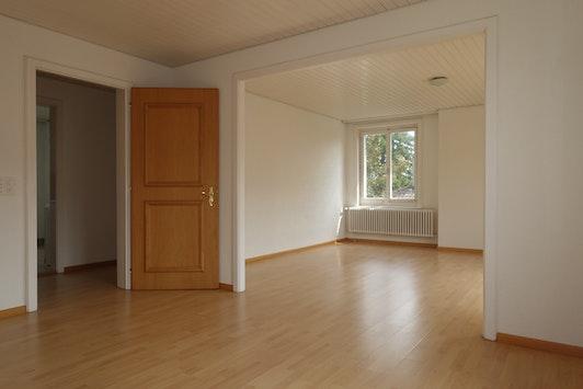 Wohnzimmer / Essen
