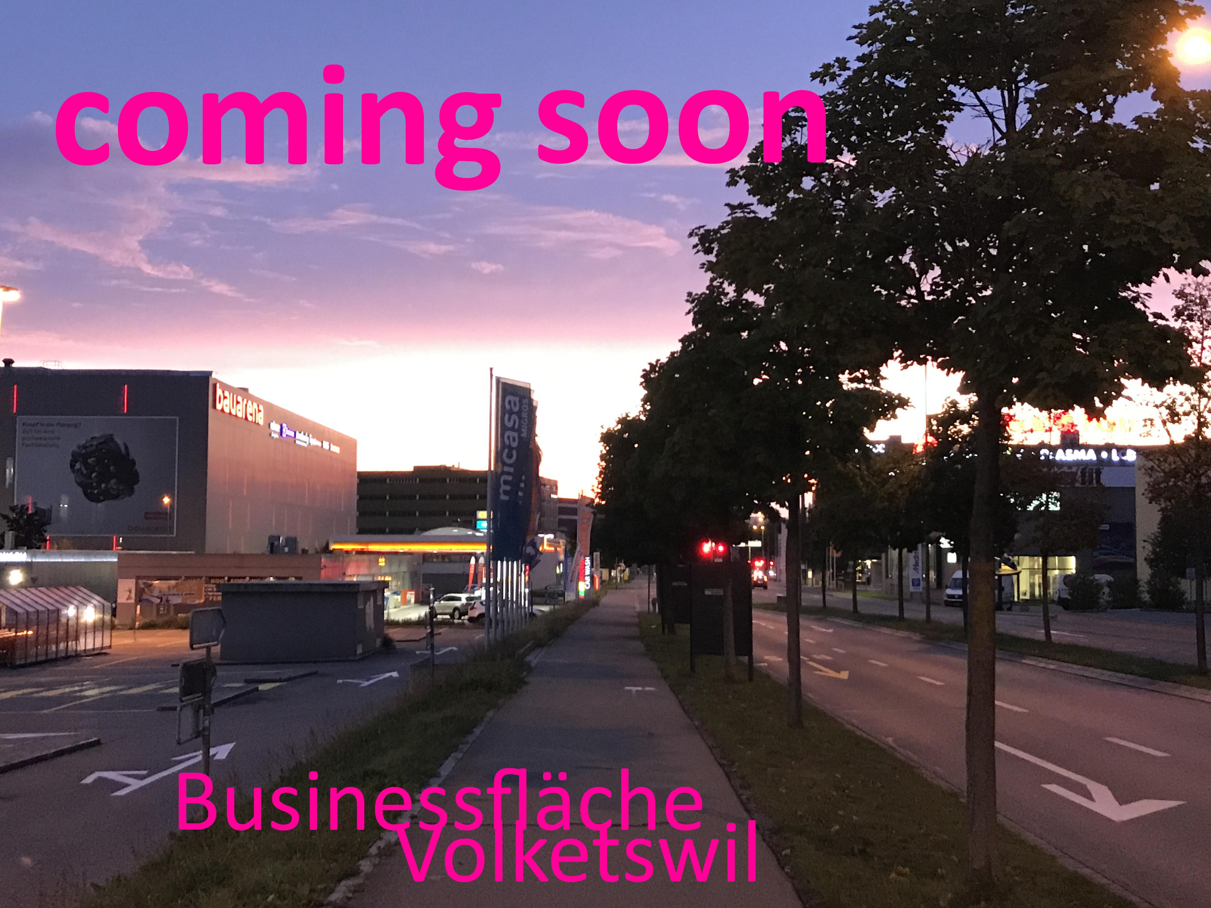 Businessflächen.jpg