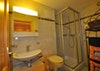 Appartement Au Plan Difaco Vente Les Diablerets (3).JPG