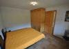 Appartement Au Plan Difaco Vente Les Diablerets (4).JPG