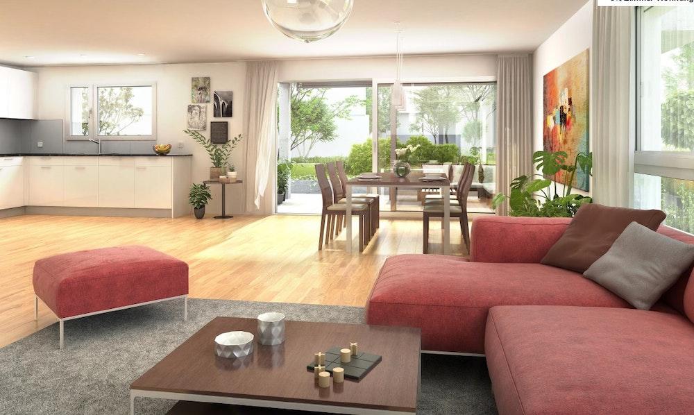 Visualisierung 5.5 Zimmerwohnung EG.jpg