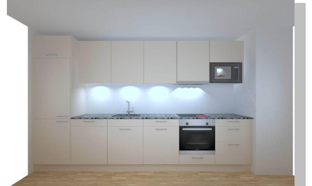 Visualisierung Küche 2.5 Zimmerwohnung.jpg