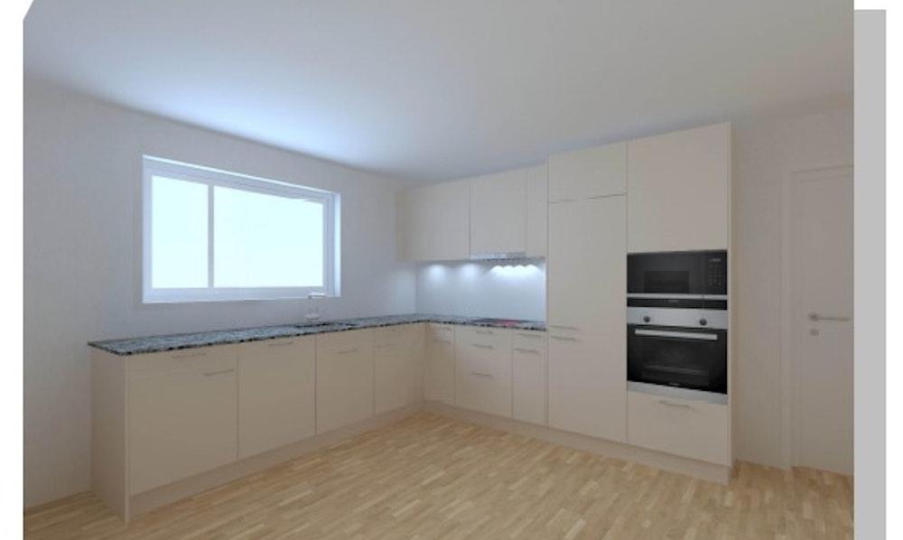Visualisierung Küche 3.5 Zimmerwohnung.jpg