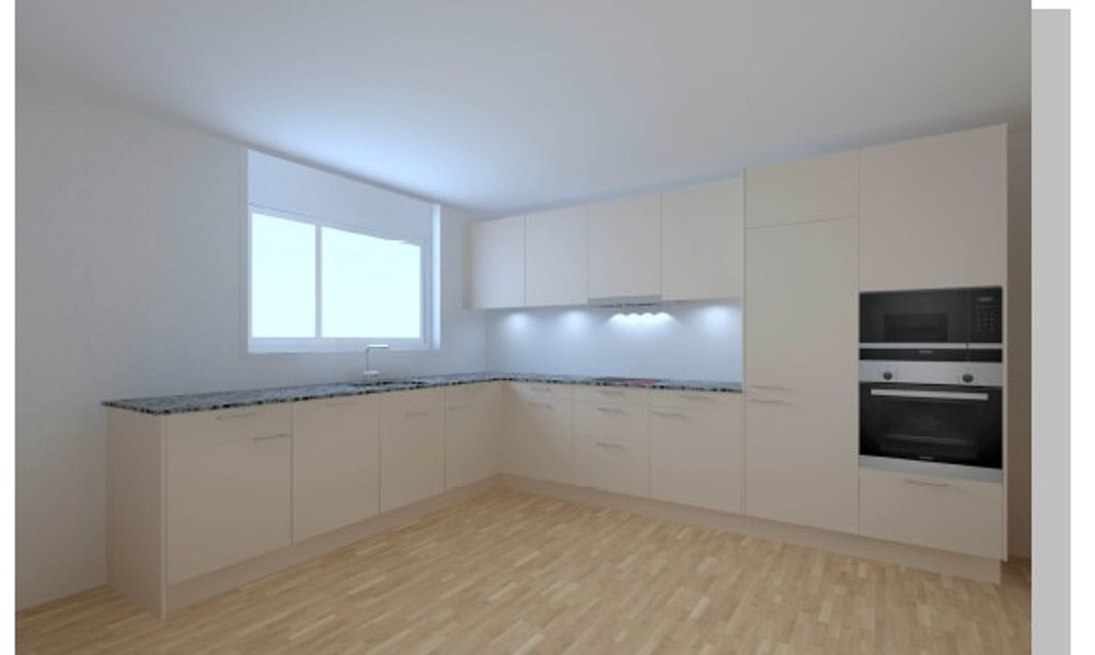 Visualisierung Küche 4.5 Zimmerwohnung Attika Nord.jpg