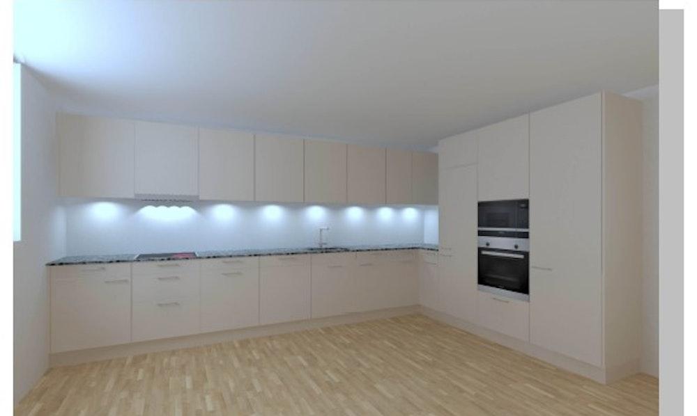 Visualisierung Küche 4.5 Zimmerwohnung Attika Süd.jpg