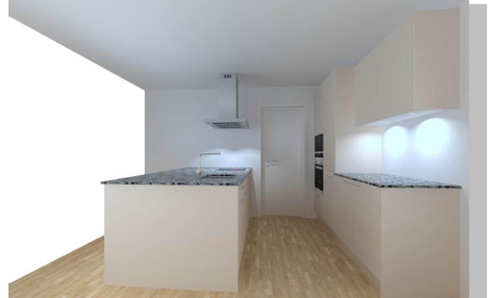 Visualisierung Küche 4.5 Zimmerwohnung.jpg