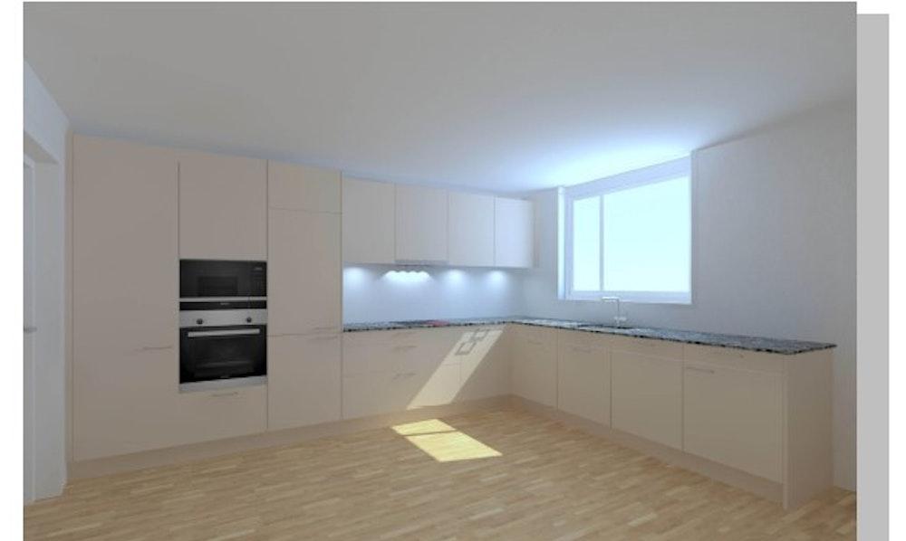 Visualisierung Küche 5.5 Zimmerwohnung.jpg