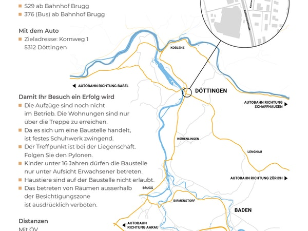 Anfahrtsplan_Kornweg.jpg