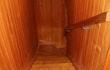 Difaco Diablerets Chalet BayDzauny Etage - Escalier.JPG