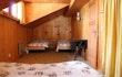 Difaco Diablerets Chalet BayDzauny Etage - Grande chambre 1.JPG