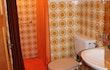 Difaco Diablerets Chalet BayDzauny Etage - Salle de bains.JPG