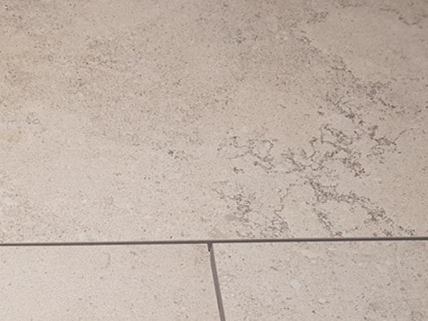 helle Bodenplatten