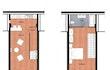 Appartement N°2 Duplex.JPG